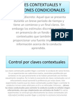 Exposicion analisis de la conducta.pptx