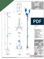 MQ11-58-DR-1130-EE7100_0(1).pdf
