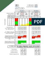 Calcul termic IPAT_.xls