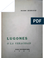 Etchecopar_lugones