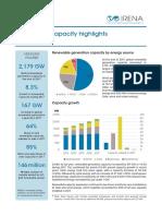 RE_capacity_highlights_2018.pdf