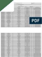 Envios-en-Rezago-Acta-05-Nueva.pdf