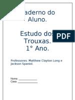 (2) Caderno Do Aluno