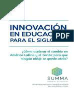 Libro-SUMMA-2da-Edición-español.pdf