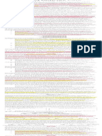 PARTOGRAPH PART 1.pdf