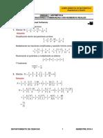 Soluciòn de pràctica 1. Nùmeros reales (1).docx