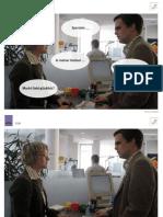 Bildkarten_Impulswoerter.pdf