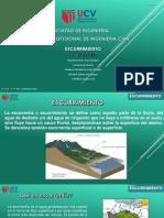 B1HIDROLOGÍA_SESIÓN6_GRUPO5.pptx