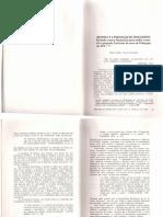 metodo ufsc gramsci.pdf