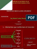 243387737-DISENOS-DE-MEZCLAS-DE-CONCRETO-Ing-CACHAY-ALAS-2014-2-ppt.ppt