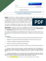 TP2-Puentes-2018-Modif-Julio-2018