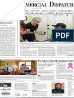 Commercial Dispatch eEdition 10-11-19