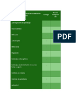 Características del estudiante de bachillerato en línea.docx