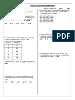 PRUEBA DE SUBSANACION  5to-2019.docx