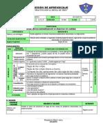 SESION DE REGLA DE TRES SIMPLE.docx