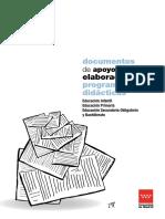 PROGRAMACIONES DIDACTICAS.pdf