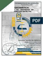 Ing_Civil_Geomática_Carlos_Bueno_7°A_Unidad#2_Sistemas_de_Navegación_EVC1