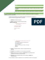Actividad1-Unidad 2 Criterios y Competecia Especifica
