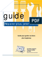 Guide Final