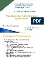 MPA Admin Adjuducation Copy
