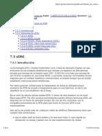 XDSL2