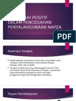 POLA ASUH POSITIF-CITRA.pptx