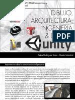Felipe Rodríguez - Portafolio Arquitectura y Diseño