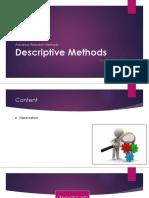 Advance Research Methods-5 - Copy
