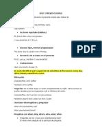 EJERCICIOS UNIDAD I.docx