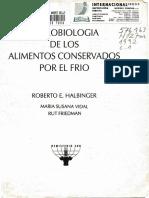 microobiologia