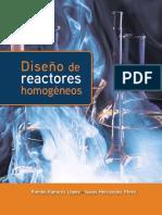 Diseño de reactores homogéneos - Román Ramírez López.pdf