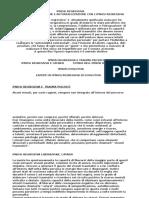 Psicologia - Ipnosi Regressiva - (eBook - Med - Ita)