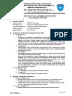 RPP Pengelolaan Bengkel Sepeda Motor_Revisi.pdf