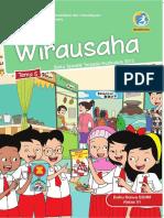 [materiku86.blogspot.com] Buku Siswa Kelas 6 K13 Rev18 Tema5.pdf