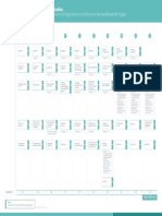 plan estudios licenciatura en bilinguismo.pdf