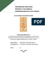 -EDUCACION-1-Proyecto-de-Tesis