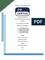 352219715-265830314-Monografia-de-La-Quinua-TERMINADO-docx.docx