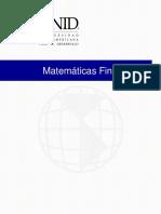 MF01_Lectura.pdf