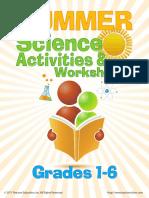 ScienceSummerPacket.pdf