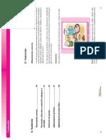 Guía de Nutrición Para Mujeres-1