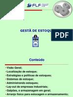 GESTAO_DE_ESTOQUE_20_09_2013