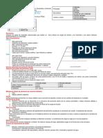 Examen Pavimentos
