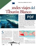143-2006.pdf
