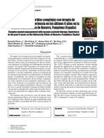 presion negativa 2 2011.pdf