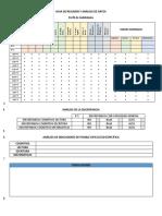 357068855-288480399-Hoja-de-Resumen-y-Analisis-de-Datos-EVALUA.docx
