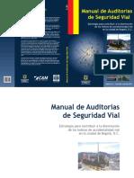 Manual de Auditorías de Seguridad Vial (1)