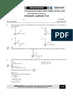 NTSE_SAT_2013.pdf