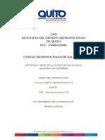 COAGULOMETRO SEMIAUTOMATICO (Autoguardado).docx
