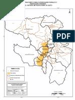 Administraciones zonales.pdf