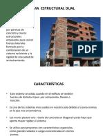 239019471 Sistema Estructural Dual Pptx